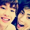 Bros - Jongyu