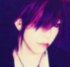 deadlyscarlet: pic#118045267