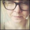 gwaedwrach userpic