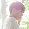 Annyeonghatheo ◕ ◡ ◕