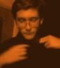 matvey_razdelny userpic