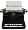 of_anoesis: of anoesis fic