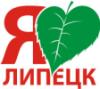 lipezk_1703