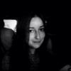 tance_igra