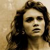 Lydia Teen Wolf