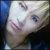 hoshi_ni_negai userpic