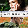 Frust-sheep: ship: Atonement-movie cover