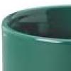 green_mug userpic