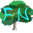 friendly_nature userpic