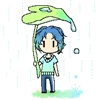 kyouyaootori17 userpic