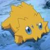 itskatemonster userpic