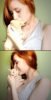 rita_master userpic