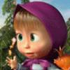 innotka72 userpic