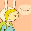 usagi_moon: Alice cute girls