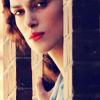 Rose: alice
