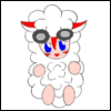 Sheep_Reno