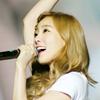 Jessica {★}