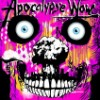 Артантика: apocalypse