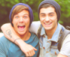 zouis, asdfghjkl;, hehe, the sex, hello random reading this idk why you wo
