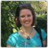 elspeth615 userpic