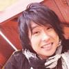 seiza_sei userpic