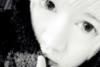 aspenchu userpic