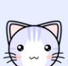 kpopshrine userpic