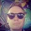 brennuvarg_r_us userpic