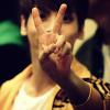 Peace - Jonghyun