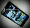 планшет, видеорегистратор, телефон, apple, android