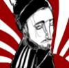 leo_shu userpic
