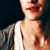 One sugar cube, two sugar cubes, three sugar cubes: Glee: Blaine fighter