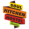 5oul_kitchen userpic
