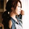 jeonjaeng userpic