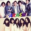 karashi2