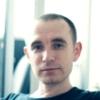 votibas userpic