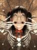 rhikachu_poo userpic