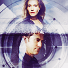Beya: A Stargate Atlantis John and Teyla Community