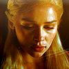 and then the fireworks happened ☼ carina: got║mother of dragons