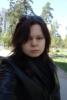 lena_koksha userpic
