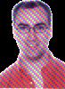 eck userpic
