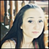 meowing_murka userpic
