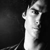 Vampire Diaries Damon yum