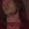 lg_sirius: dangerous wizard
