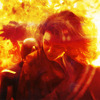 Sunny: Avengers boom