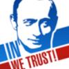 in P we trust