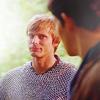 Arthur look