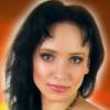 Наталья Николайчева