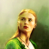 GoT | Sansa » Summer Glow