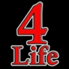 4life userpic
